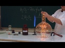 Chemie chemisch chemiker