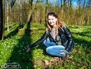 Анастасия Скоморохова фото #22