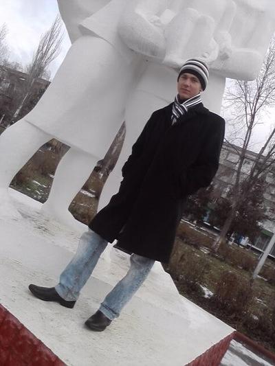 Radu Makovei, 17 ноября 1995, Тамбов, id188257446