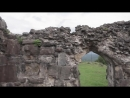Неизведанная Абхазия Апсны - страна души VLOG