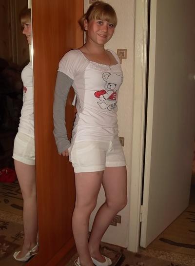Маришка Терехова, 28 марта , Пласт, id89223724