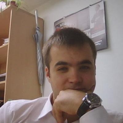 Виталий Щур, 19 сентября 1985, Киев, id9265310