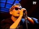 Love Spit Love (Richard Butler/Richard Fortus) - Codeine Wake Up Live
