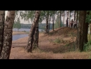 «Средь бела дня…» (1983) - криминальная драма, реж. Валерий Гурьянов HD 1080