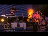 Calexico-Live-Sziget-2013-Full-concert-