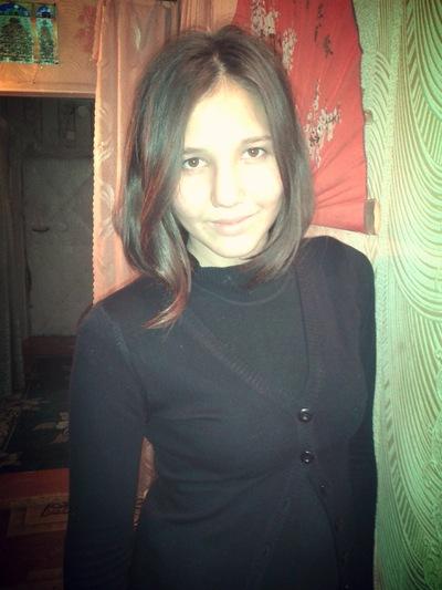 Альфия Халимуллина, 12 мая , Москва, id118535600