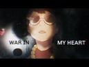 AMV - War in My Heart MixCon2018 - 3rd place