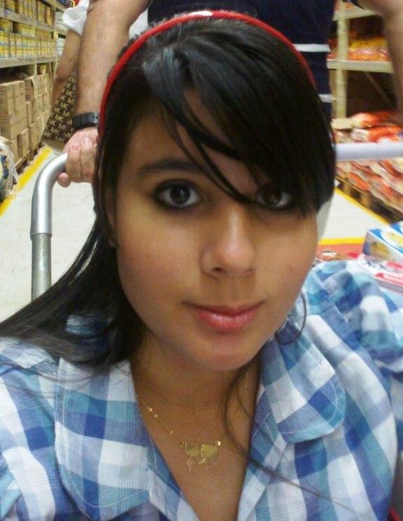 Lara Meireles, Fortaleza - фото №1
