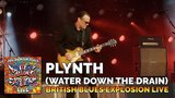 Joe Bonamassa - Plynth (Water Down The Drain) - British Blues Explosion Live