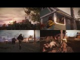 State of Decay: Breakdown - Трейлер дополнения