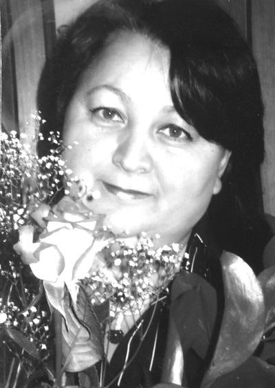 Елена Долганова, 21 марта 1966, Омск, id202322395