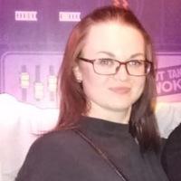 Екатерина Васиева