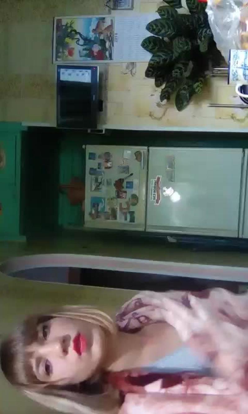 Валентина Ботаева(vk.com)