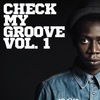 CHECK MY GROOVE vol.1