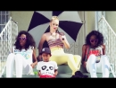 Iggy Azalea - «Pu$$y»