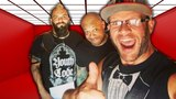 Howard Jones Returns To Killswitch Engage Rock Feed