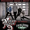 Nitroforce 9 (FIN) in Schwein 27\04\14!