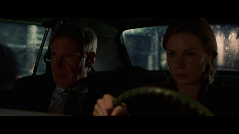 Огненная стена HD(триллер, драма)2006 (16)