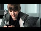 Justin Bieber - One Time клип Жанр: Поп-музыка  MuchMusic Video Award Лучшее музыкальное видео канадского исполнителя» Жанр: Поп
