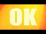 Heathers - It's Alright Not To Feel OK Official Lyric Video