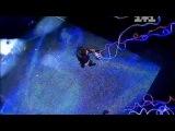 Диана Арбенина и Наташа Гордиенко - Катастрофически (финал шоу Голос країни). Смотреть онлайн - Видео - bigmir)net