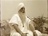 «Sodarshan Chakra Kriya» Meditation and «Wahe Guru» Mantra