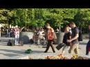 Surf Rider на Новокузнецкой