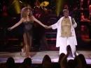 Aretha Franklin and Mariah Carey Chain Of Fools