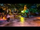 Конкурс! Выигрывайте билеты в парки развлечений Dubai Parks and Resorts