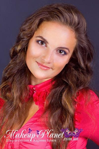 Татьяна Богданова, 28 октября , Днепропетровск, id32638422
