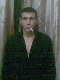 Vetalik Volk, 5 февраля 1979, Ростов-на-Дону, id214989223