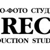 Rec Production-Studio