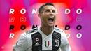 Cristiano RONALDO 2018/19 - INSANE Goals, Skills, Tricks Assists