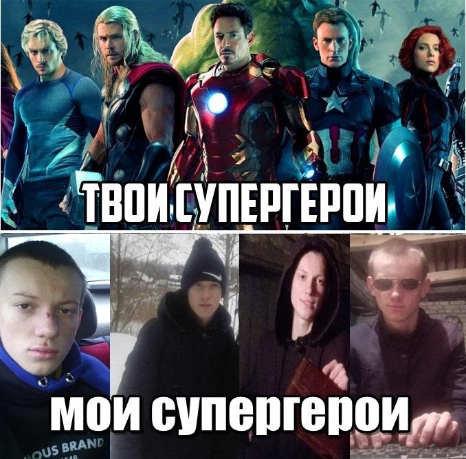 BbMBLTyVlek.jpg