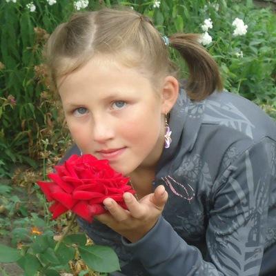 Катюшка Колмагорова, 14 мая , Новокузнецк, id158060638