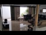 Magnifica casa en La Unidad Residencial La Hacienda en la manzana 14