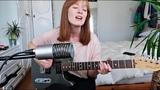 why am i like this - original song Orla Gartland