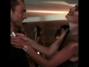 Doutzen Kroes for Piaget 'Lime Light Gala' Watch Campaign ( 480 X 480 ).mp4