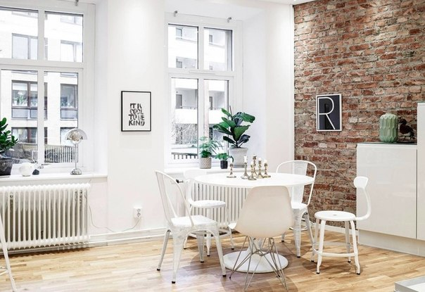 Как сэкономить на ремонте: 6 эффективных советов Стены без отделки, ламинат вместо паркета и новая жизнь старых вещей – рассказали, как бюджетно обновить интерьер квартиры