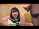 DVDMS 277 Seishun Memorial SEX Document