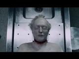 Пила 4 - Вскрытие Джона Крамера