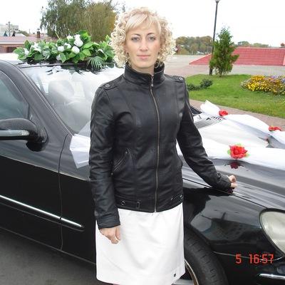 Татьяна Сайгушева, 16 сентября , Балашиха, id187601762
