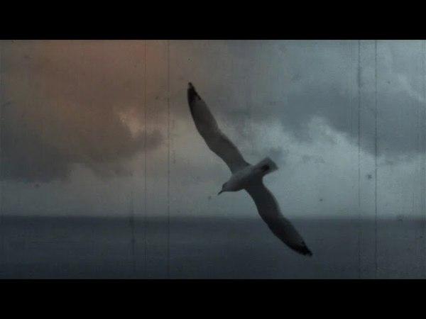 SO Duo - Yağmur [ Offcial Music Video © 2018 Kalan Müzik ]