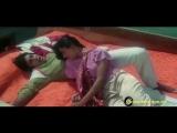 Jane Kaise Kab Kahan Iqrar Ho Gaya _ Kishore Kumar, Lata Mangeshkar _ Shakti 198