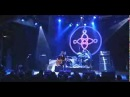 The Mission UK - Live at House of Blues on Sunset Strip, LA 11 10