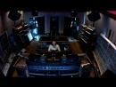 Deadmau5 - STROBE Orchestral MIX
