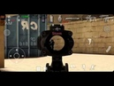 Special Forces Group 2 G36C Android Gameplay 40 1