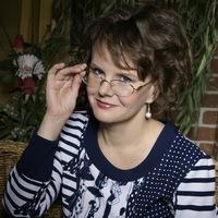 Варвара Милявская