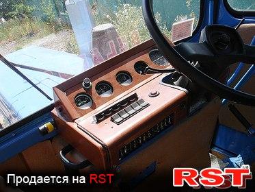 МТЗ-82. Цена: 175 000 руб. Купить в Оренбургская область