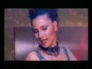 Leyla Mamedova - Sevdim (music: Eldar Mansurov)